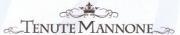 Tenute Mannone di Paolo Mannone